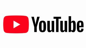 YouTubeの無責任な創作動画