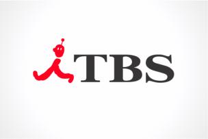 TBSワシントン支局プロデューサー募集終了