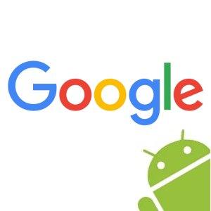 Googleアドセンス広告アカウント閉鎖