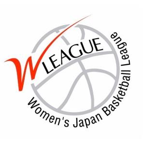 東京オリンピックでの女子バスケットボールについて